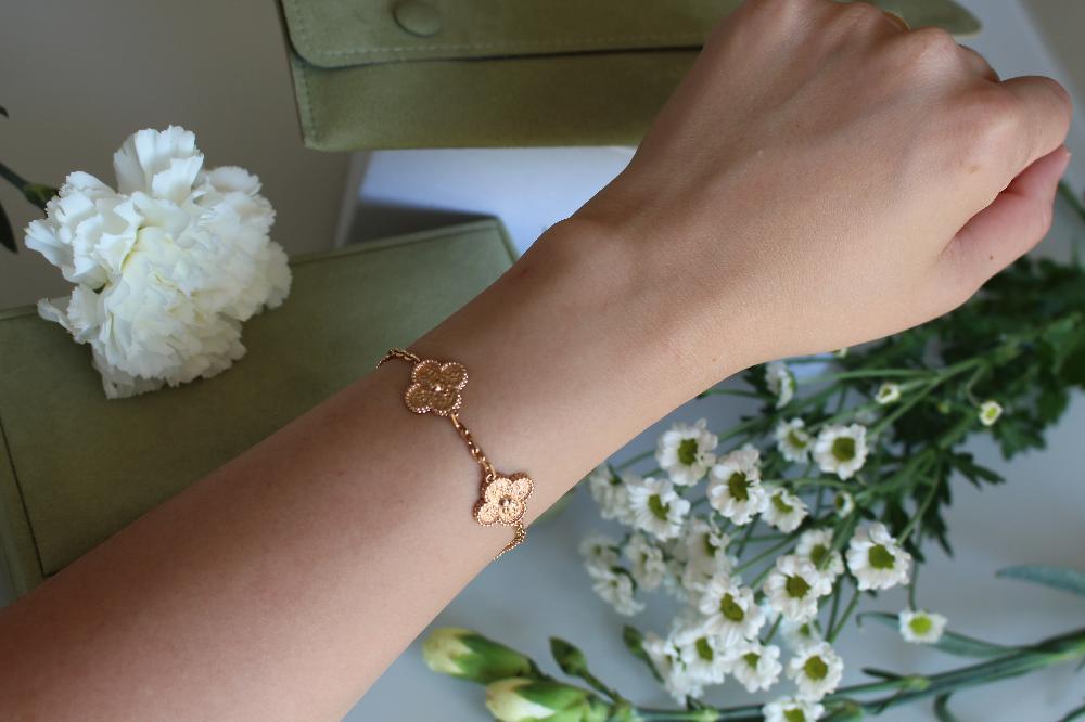 Pin On Body Jewelry Online