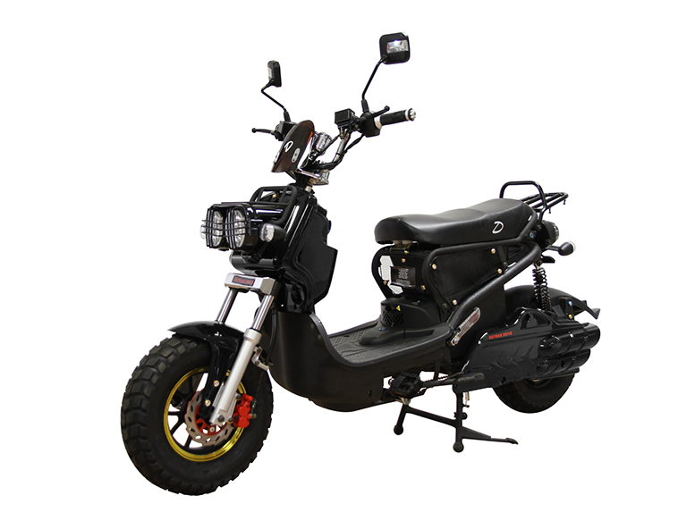 Daymak Eagle Electric Scooter Electric Bike Electric Scooter Ebike