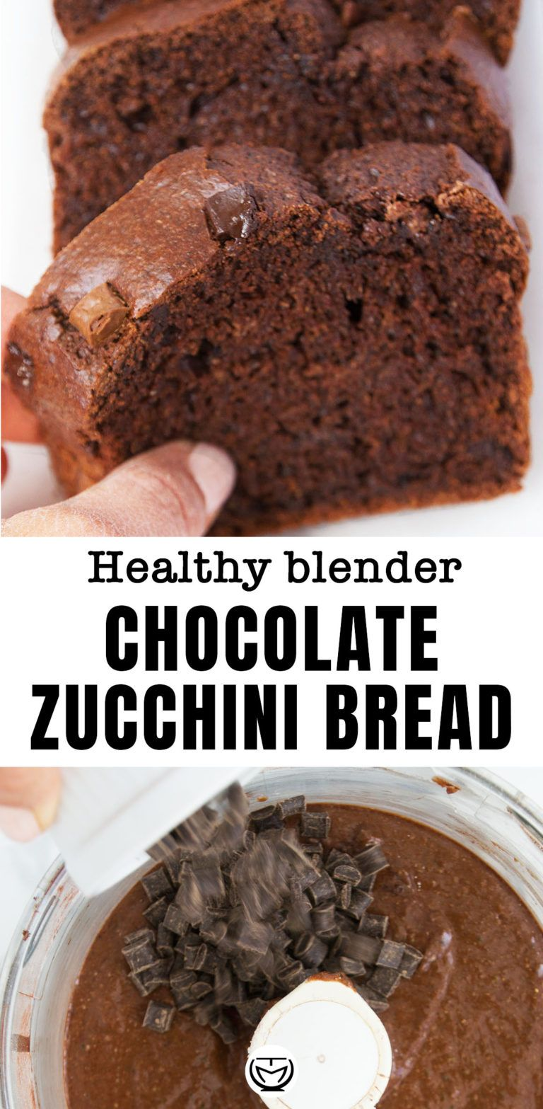 Pin By Lynn Tagg On Energy For Life Chocolate Zucchini