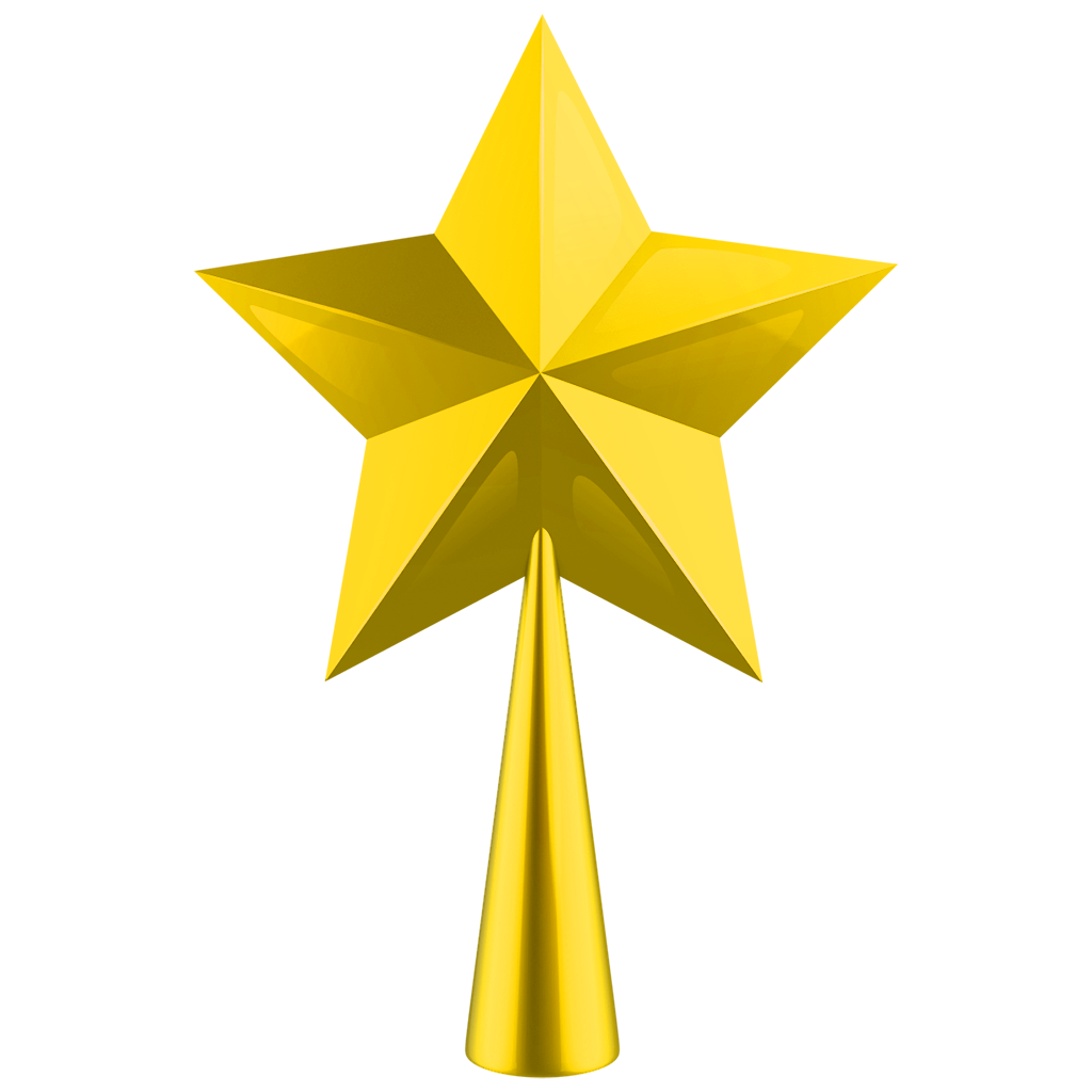 Free Download Christmas Star Png Transparent Image It Can Be Used In Making White Board Animations Writing Story Icons Products Christmas Star Image Stars
