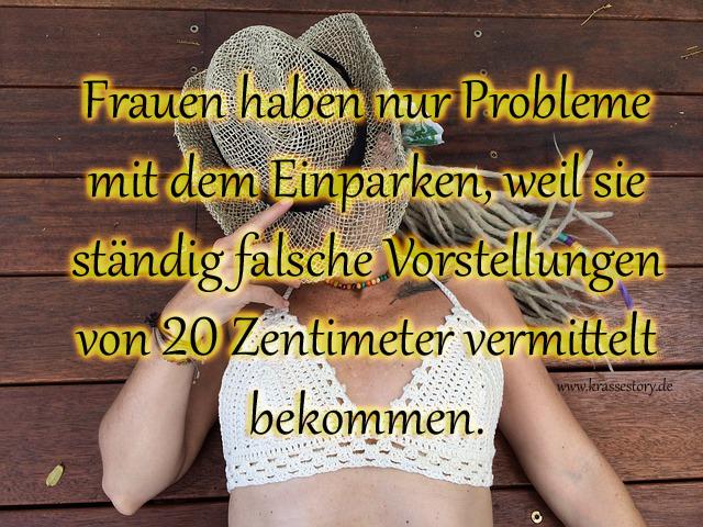 having the best fünf Kronen Kartenspiel nz here because want make
