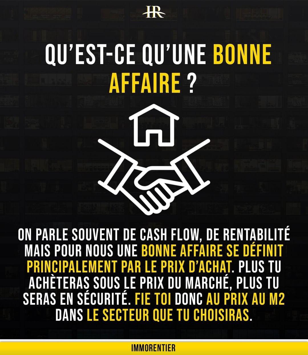Immobilier Investissements Le Livre D Un Expert Pour Reussir Tous Vos Investissements Finances Personnelles Investissement Marketing Relationnel