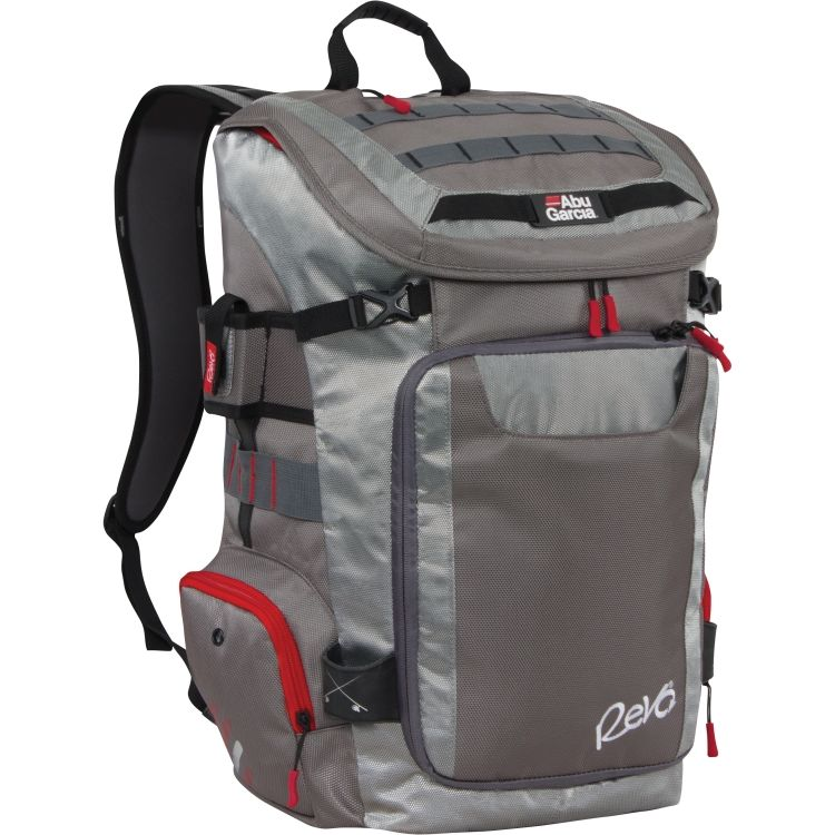 Dicks sporting goods tackle bags