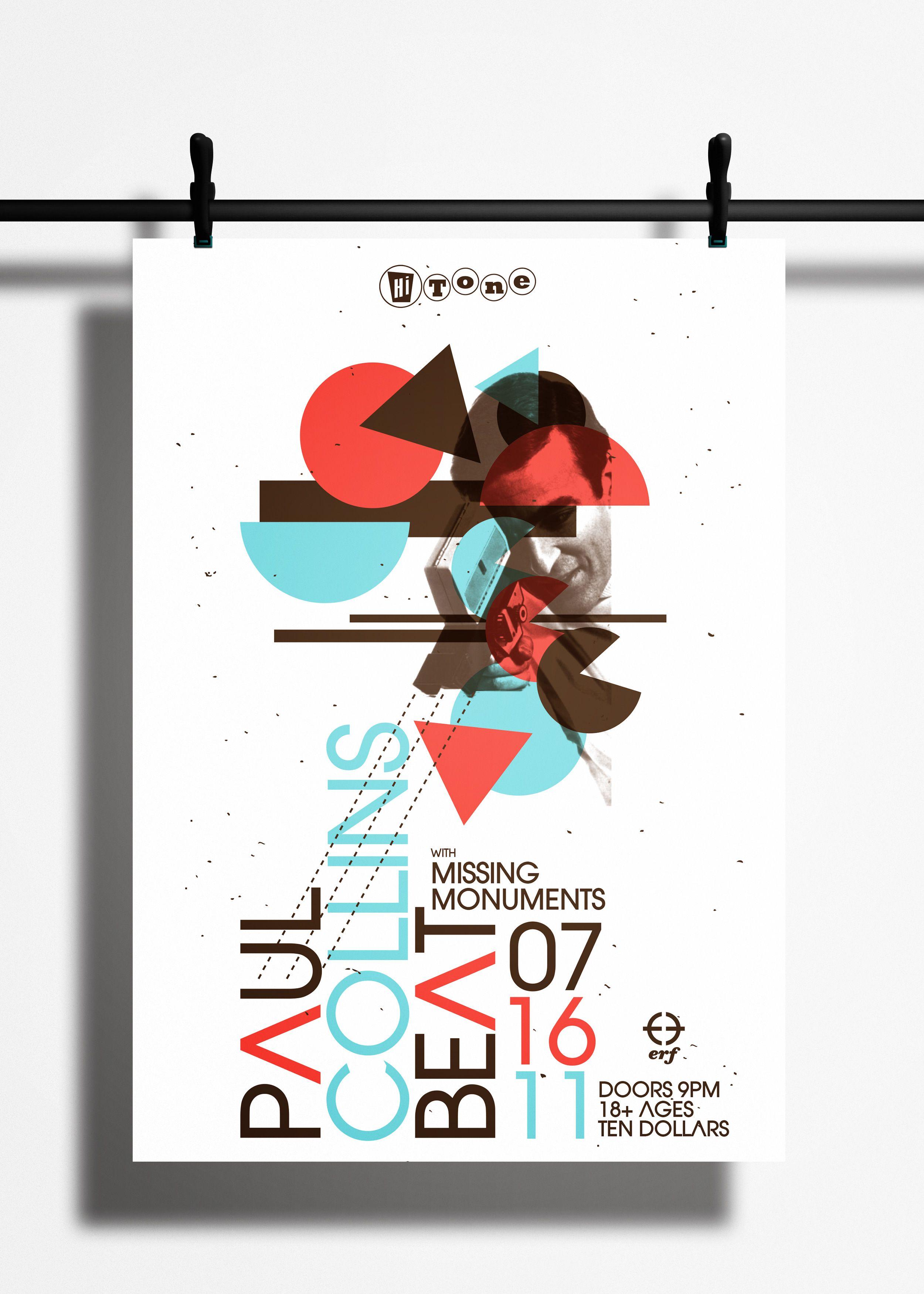 PaulCollins_Flyer_Poster_Mockup_01.jpg