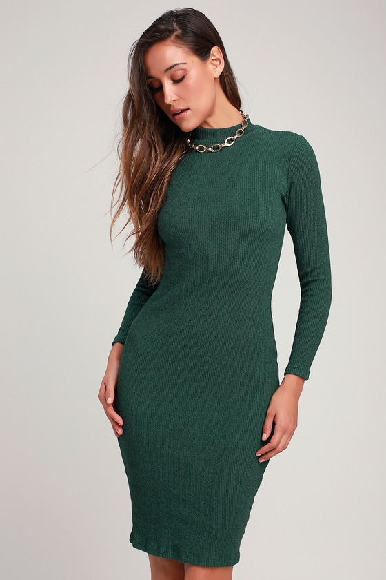 21+ Green sweater dress ideas