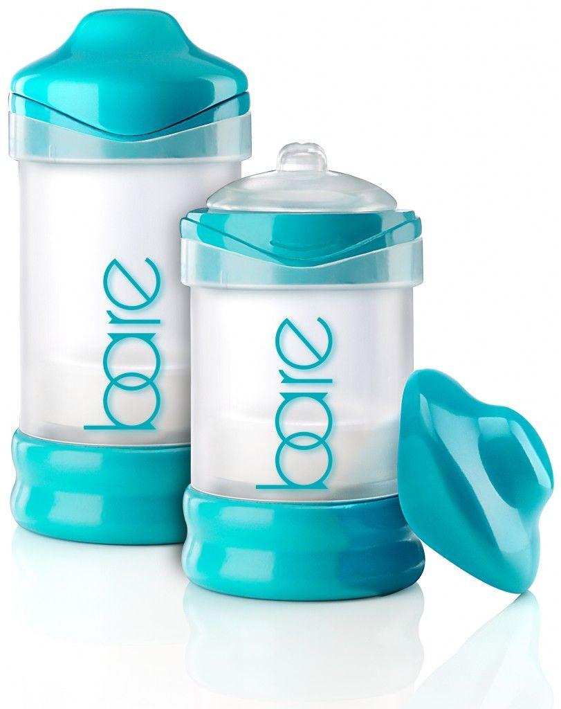 BARE Bottle - Best Baby Bottles for 2013 - New York Family ...