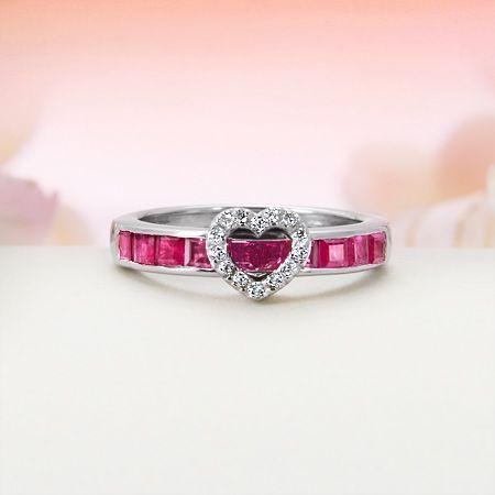 40th wedding anniversary ring Best Weddings 2018