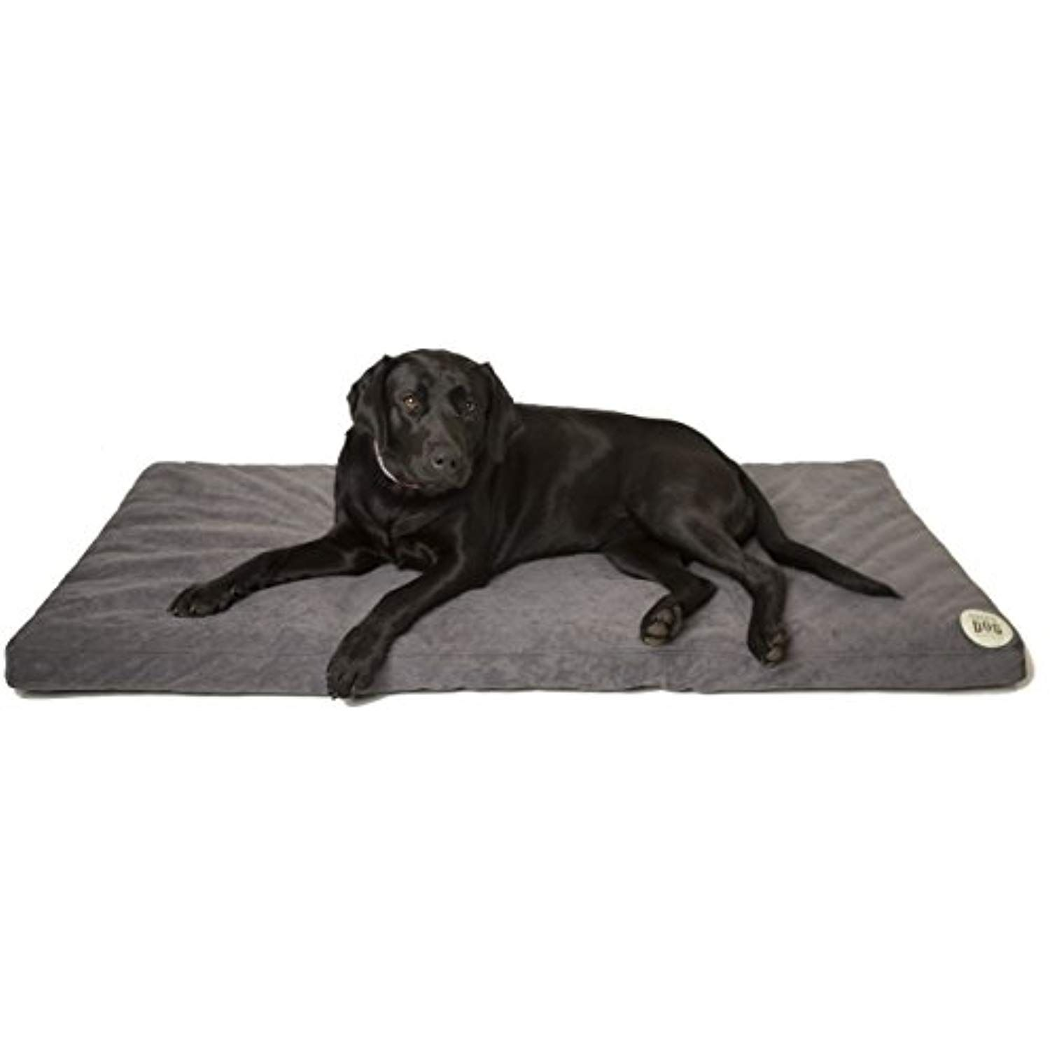 Orthopedic Dog Bed Underdog Pet Products Machine Washable Cover And Inner Mattress Stain Odor Liquid Resistant Dog Pet Beds Orthopedic Dog Bed Dog Bed