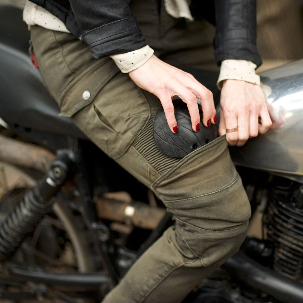 Innovative 26 Awesome Womens Leather Pants Motorcycle U2013 Playzoa.com