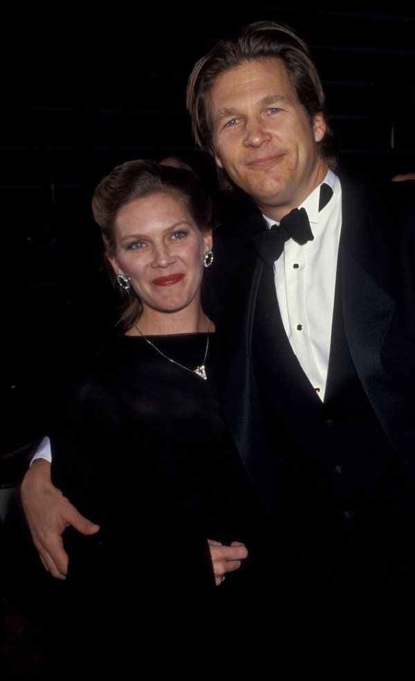 This Is What The Oscars Looked Like 30 Years Ago