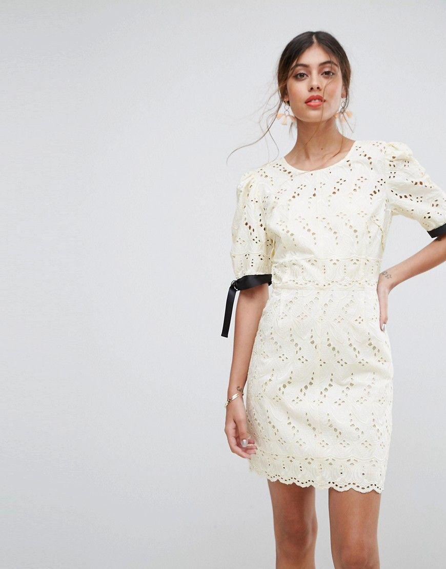 Großzügig Brautkleider Portland Galerie - Hochzeit Kleid Stile Ideen ...