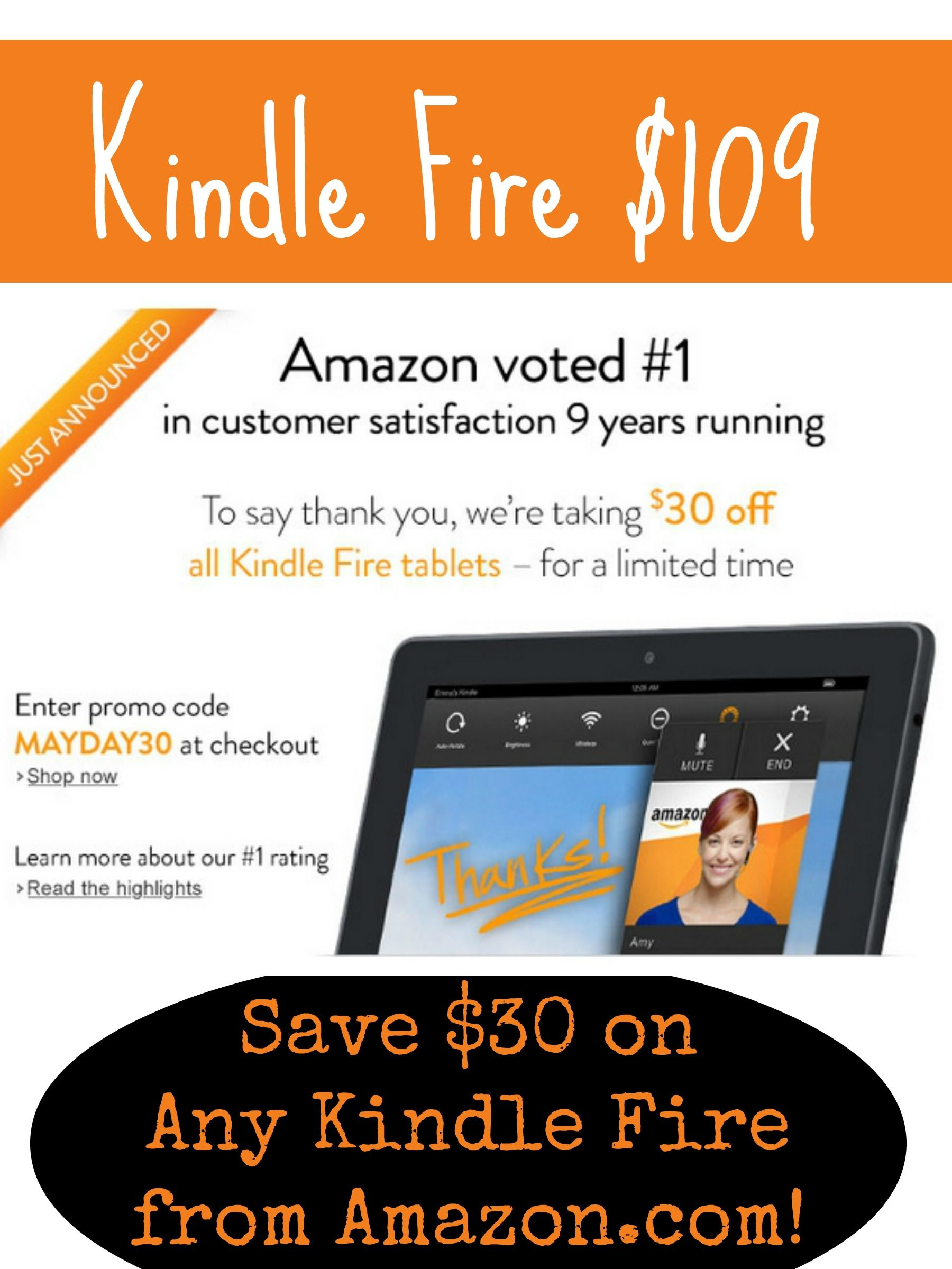 For All My Friends Looking For A Deal On A Kindle Fire Use This Coupon Code On Amazon One Of The Printable Coupons Kindle Fire Tablet Free Printable Coupons