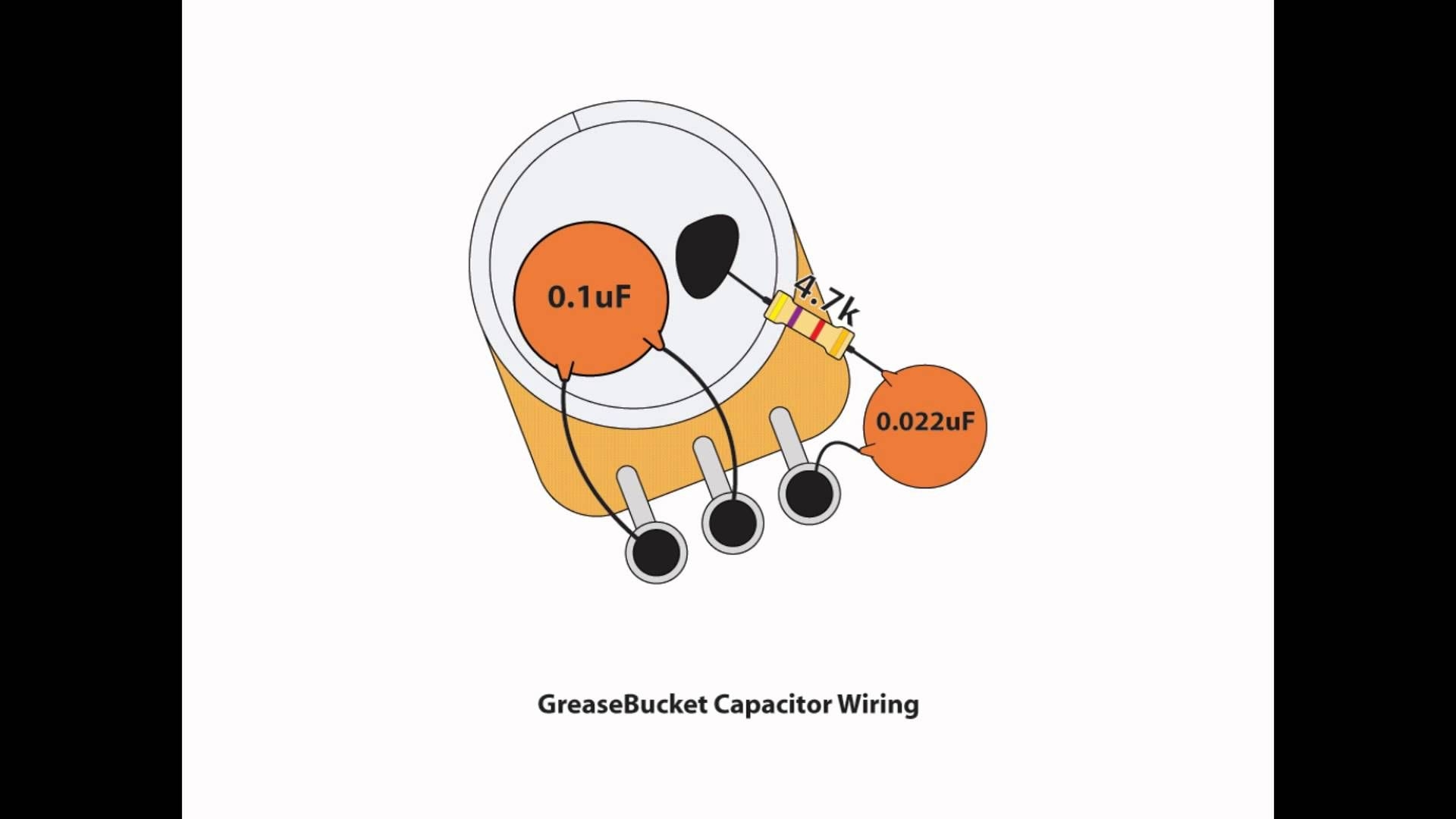 stratocaster greasebucket wiring mod diy  [ 1920 x 1080 Pixel ]