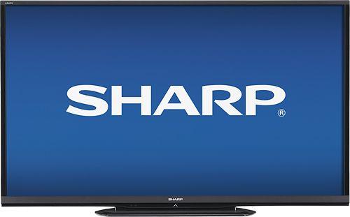 sharp lc 70le550u manual expert user guide u2022 rh manualguidestudio today sharp aquos 70 pulgadas manual Reset Sharp AQUOS HDTV