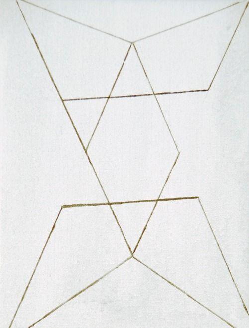 mrkiki:  Eduardo BarcoS.T. 2011Óleo sobre tela.35x27cm. VIA