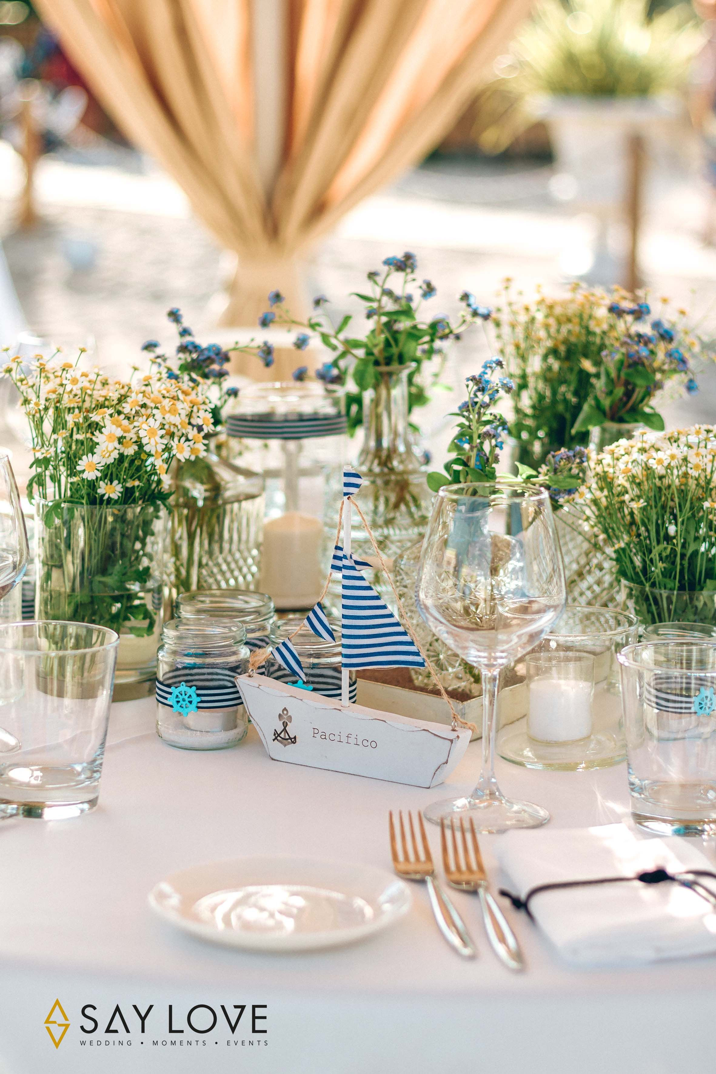 Allestimento Tavolo Wedding Wedding Planner Planner Tavolo