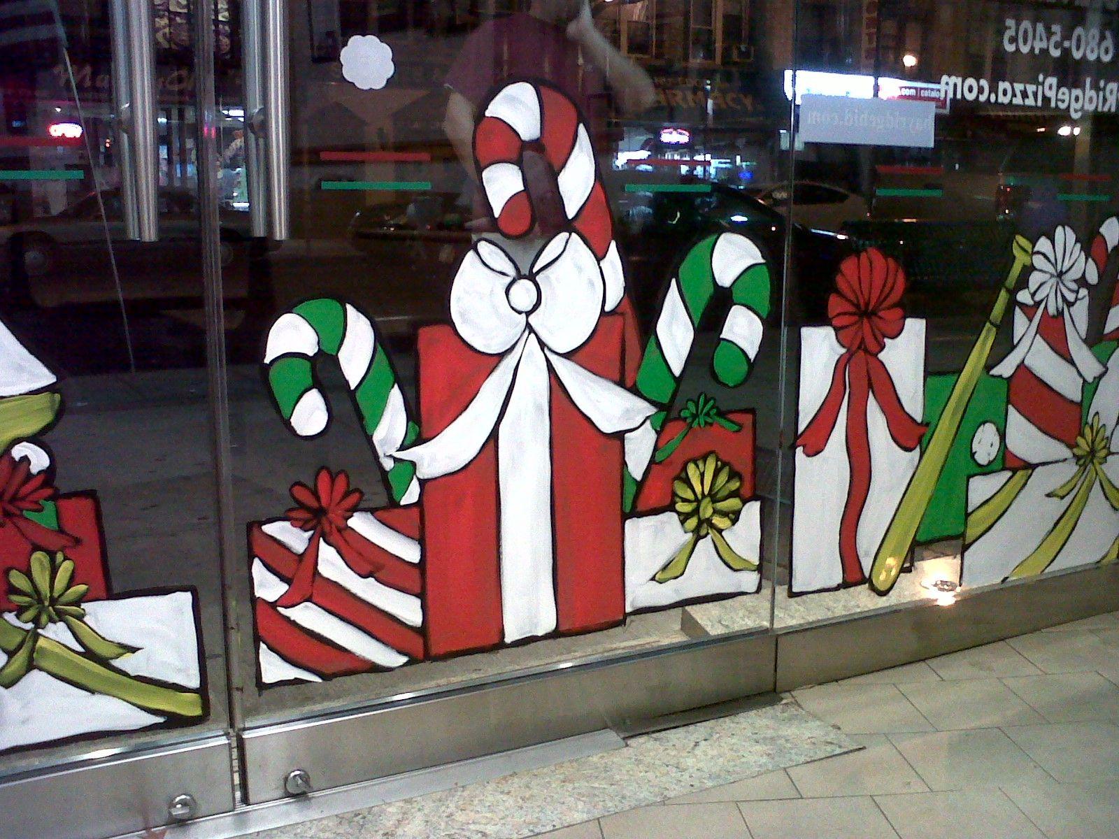 brooklyn-20111128-005431 1,600×1,200 pixels | christmas