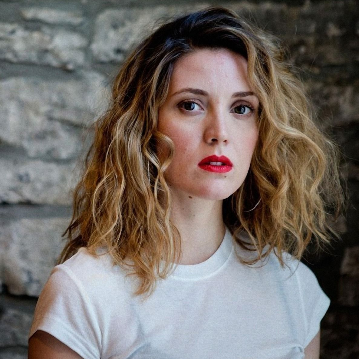 2019 Evelyne Brochu naked (41 photos), Pussy, Leaked, Feet, in bikini 2020