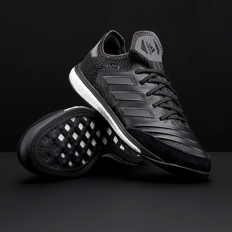 sale retailer fdc71 3ea23 adidas Copa Tango 18.1 TR - Core BlackUtility BlackCore Black - Mens