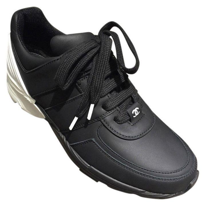 asics shoes zalora sg vault toilet odor 667754