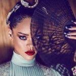 """Rihanna: """"La fama non basta, a volte mi sento molto sola"""""""
