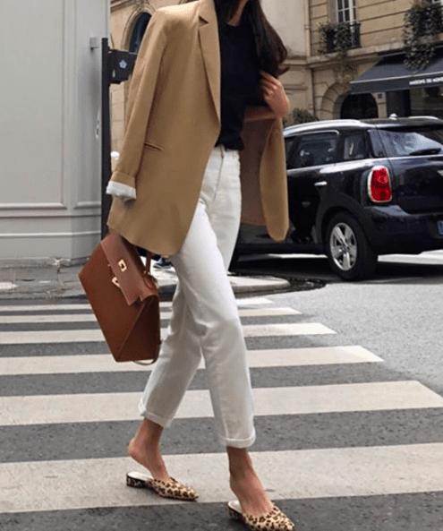 Die 16 Besten Herbst Winter Minimalistische Mode #minimalistfashion