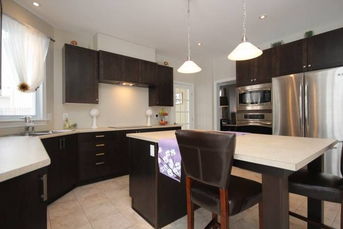 Kitchen  Homes For Sale In Carp 142 Charlie's Lane  Visit The Stunning Designing My Kitchen Design Inspiration