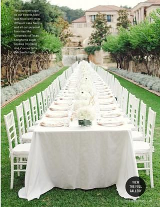 ISSUU - Style Me Pretty's Best Weddings of 2012 by Style Me Pretty