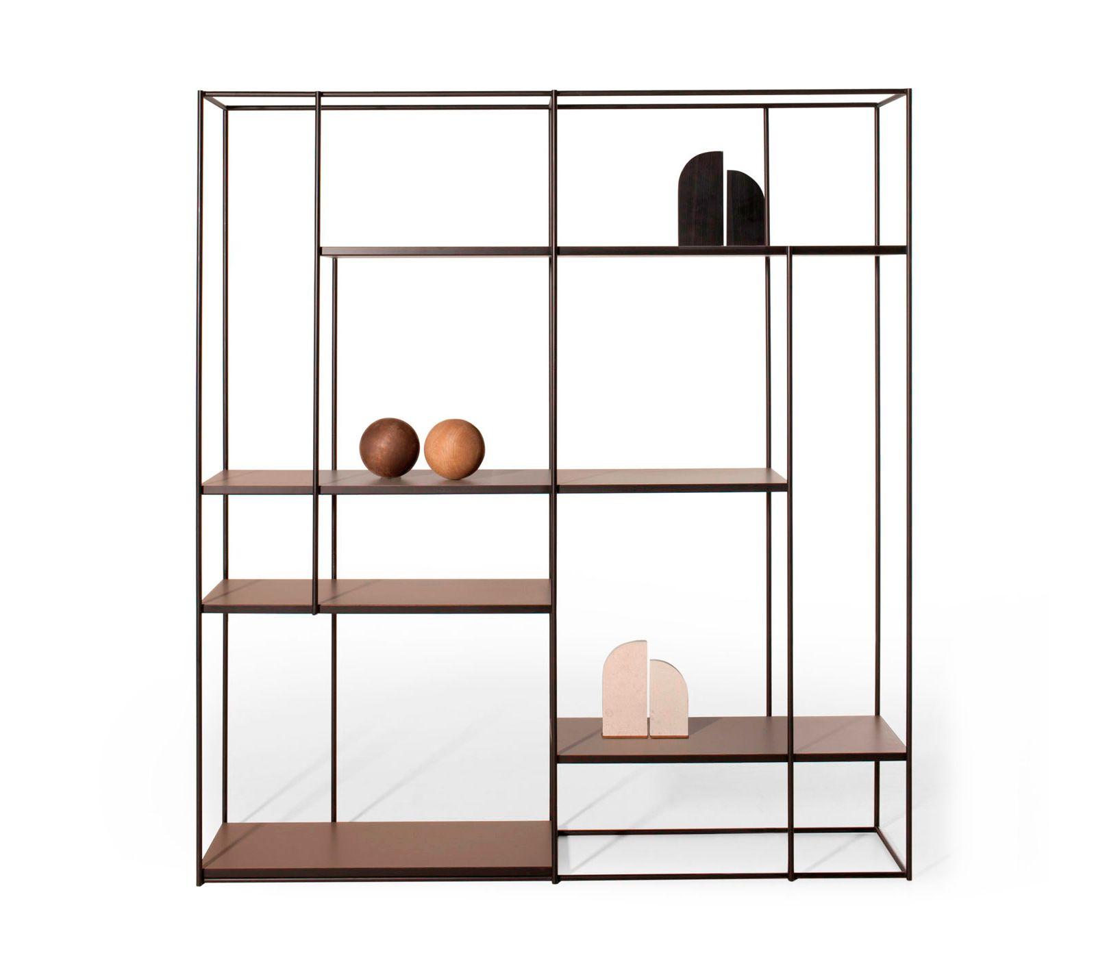 Hill ivano redaelli sala pinterest shelves shelving and