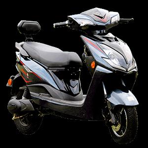 Tunwal E Bike Leading Electric Bikes Manufacturer In India