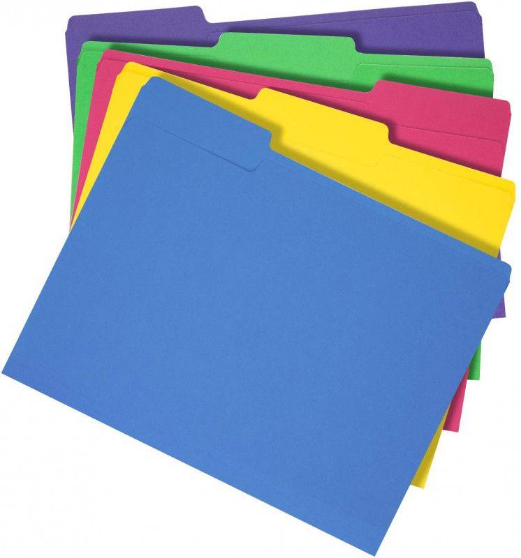 48++ Letter size hanging file folders 3 trends