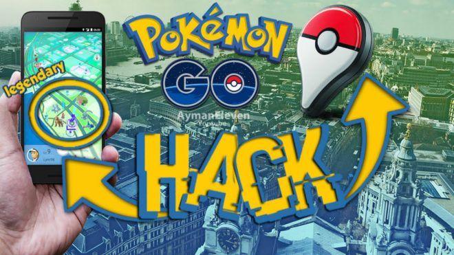 Générateur pokecoins gratuit Hack and cheats Game cheats