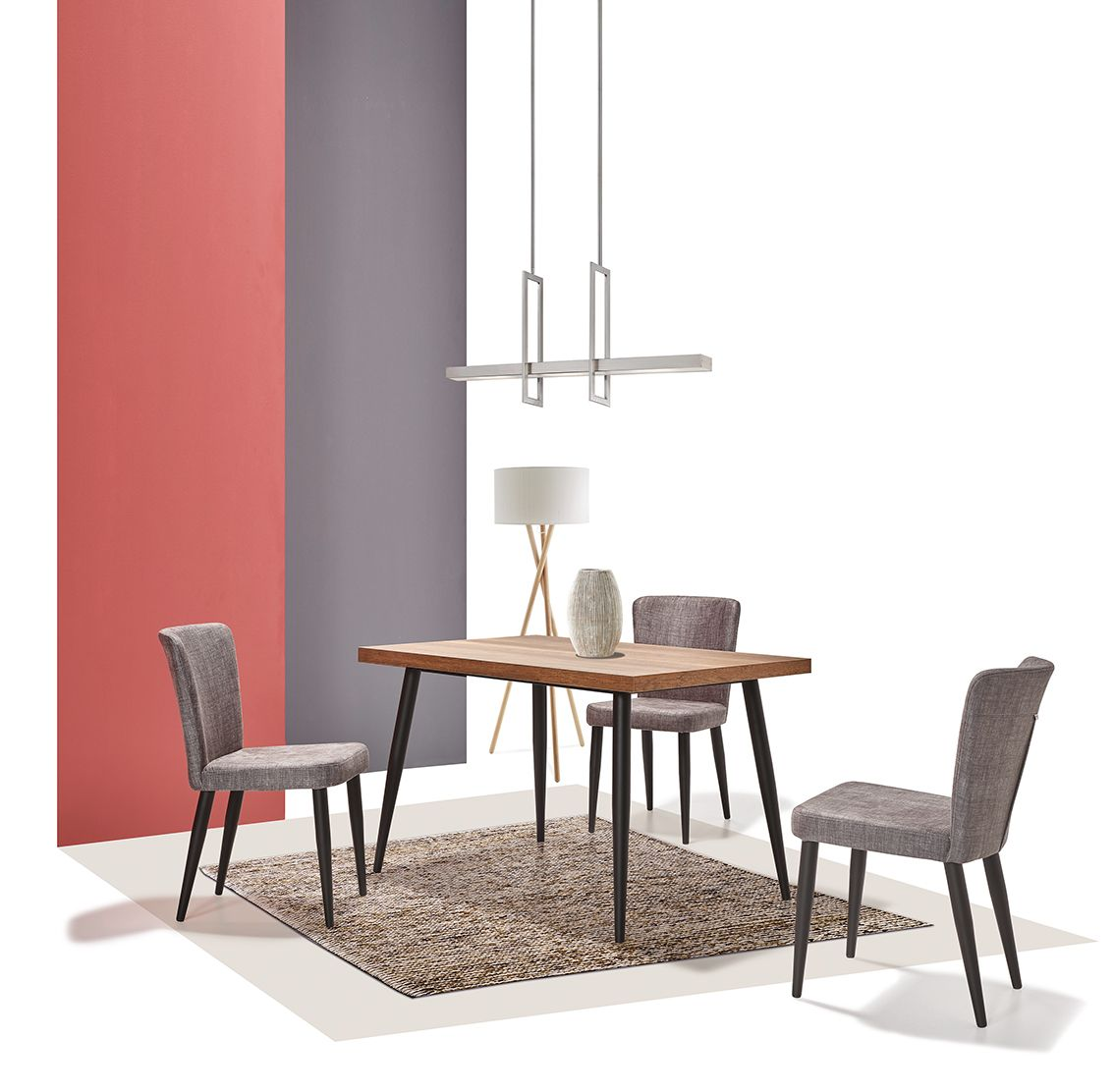 Decosit Furniture Catalog Shooting & Design | Volkan Erbilir Works ...