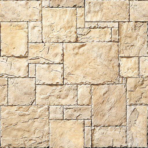 White Stone Wall Texture  Google Search  Interior Design