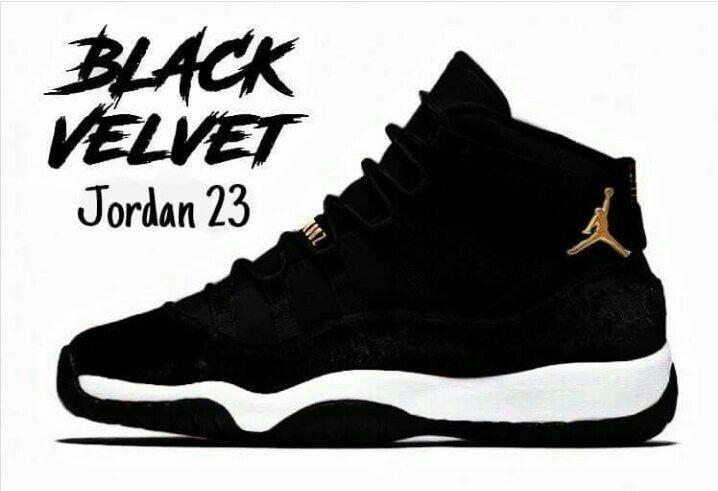 37 Black jordans ideas | me too shoes, sneakers fashion, fresh shoes