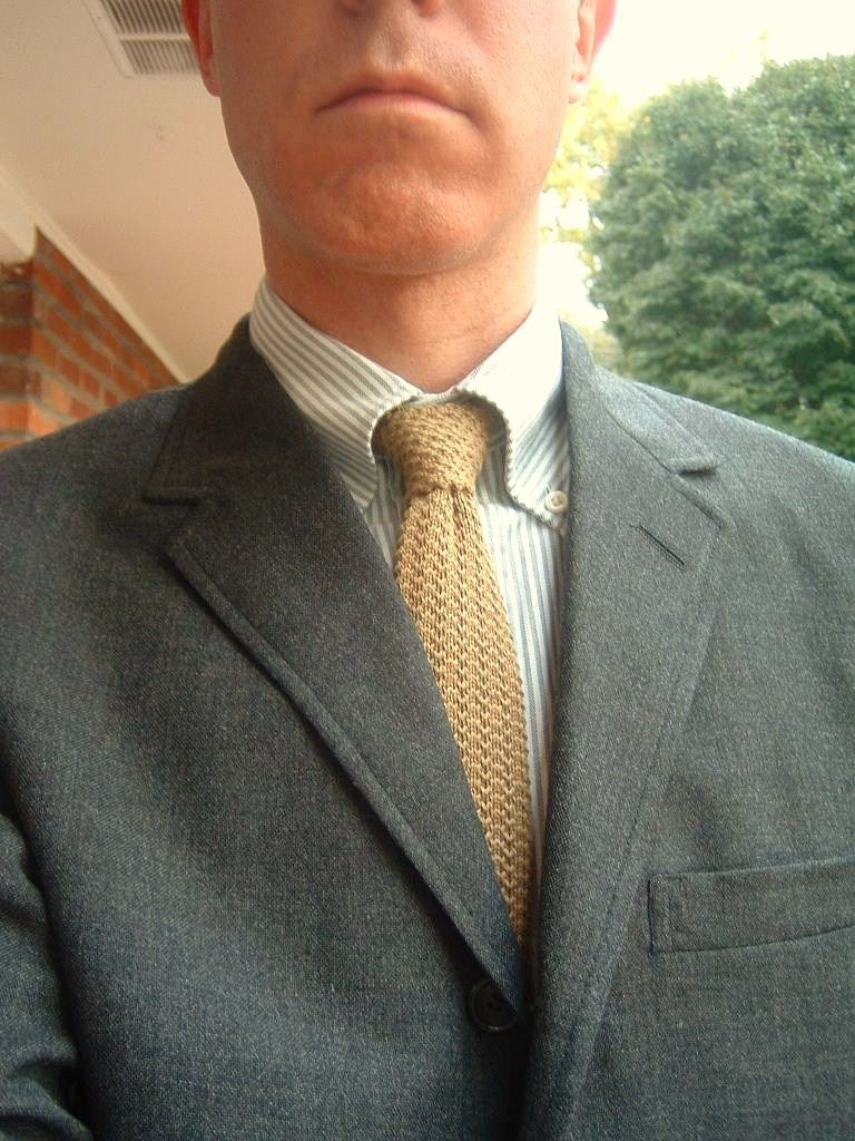 Normal mens haircut ivy league style  tie   pinterest  ivy league style and ivy league