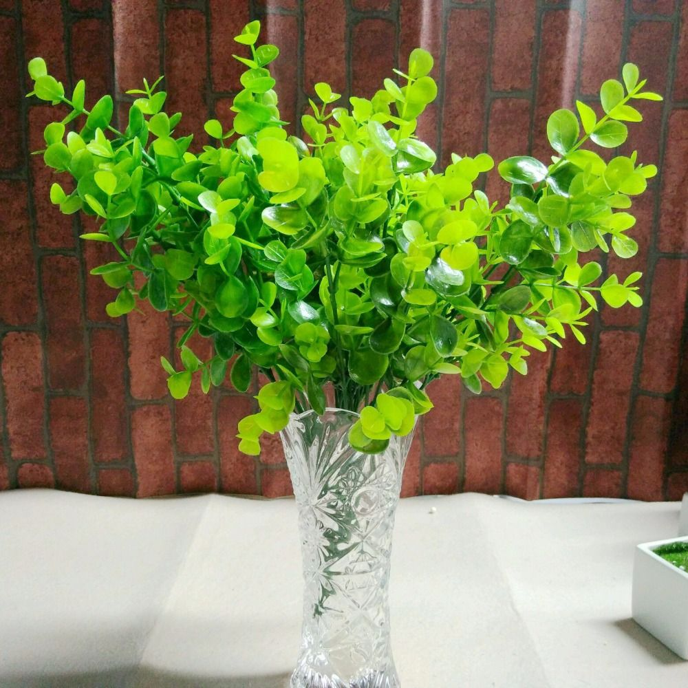 #silk flowers #bouquet #fake flowers #weddigns #party #events #plastic flowers #artificial flowers #realistic #vintage #large #peony #lilies #calla lilies #orchid # #artificial plants #fake roses #artificial roses #silk flower arrangements #fake plants #silk plants #faux flowers #artificial orchids #silk roses #faux plants #plastic plants #green
