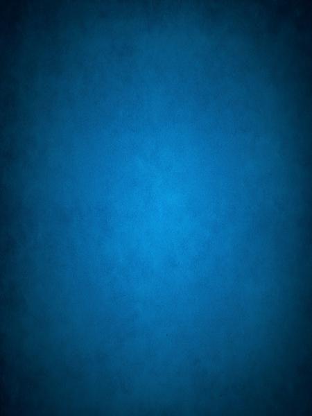 kate texture blue backdrop newborn family portrait background