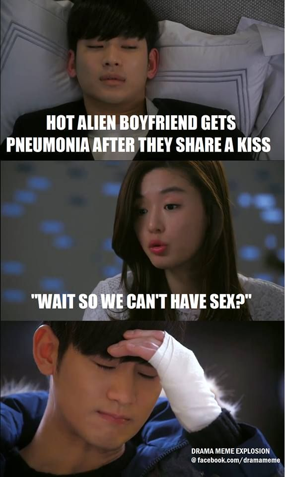 Man From The Stars - HA... I hate her... it does my heart good to know she can't have him either.. sucks to be you, bitch..