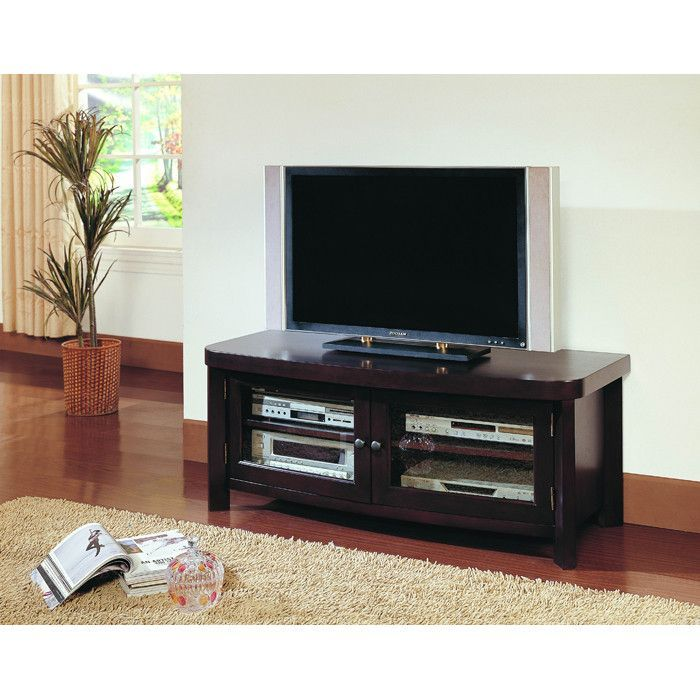 Homelegance Brussel Tv Stand 32190 T Tv Stands And Products
