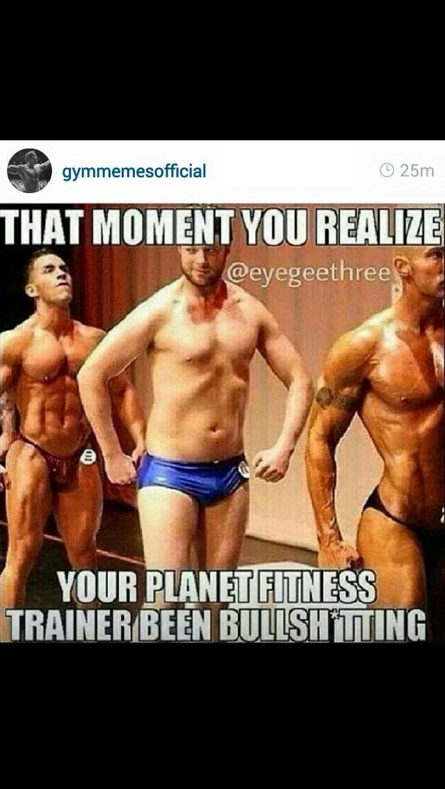 Gym humor....Planet fitness fail -  Gym humor….Planet fitness fail  - #backtotheGymHumor #Fail #fitn...