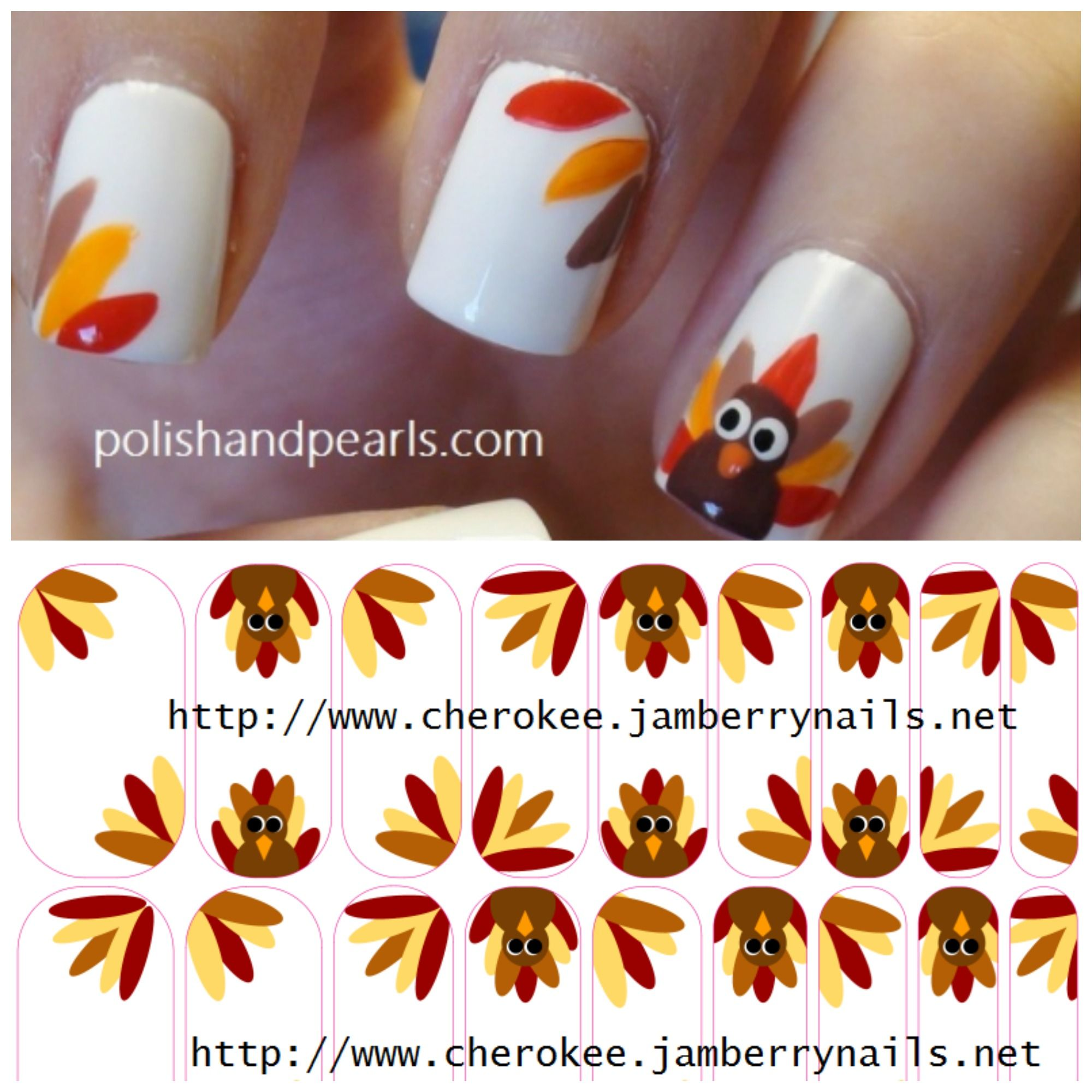 Design your own nail art in our nail art studio even recreate design your own nail art in our nail art studio even recreate looks you find prinsesfo Choice Image