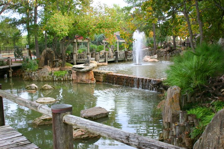 92559c82d5b965715b46b234021f78f3 - Rob Lake Gardens By The Bay