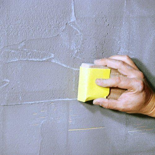 Comment changer sa cr dence bricolage astuces carrelage credence carrelage et peindre - Changer sa salle de bain ...