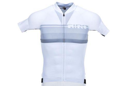 694a809b4 Giro Chrono Pro Cycling Jersey WOMEN S SMALL Road Mountain Bike Kit ...