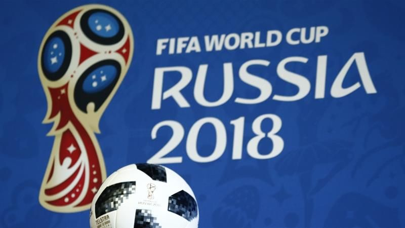 Football World Cup 2018 Fifa World Cup 2018 Schedule Fifa World Cup 2018 Fixtures Fifa World Cup 2018 Qualifie World Cup World Cup 2018 Fifa World Cup
