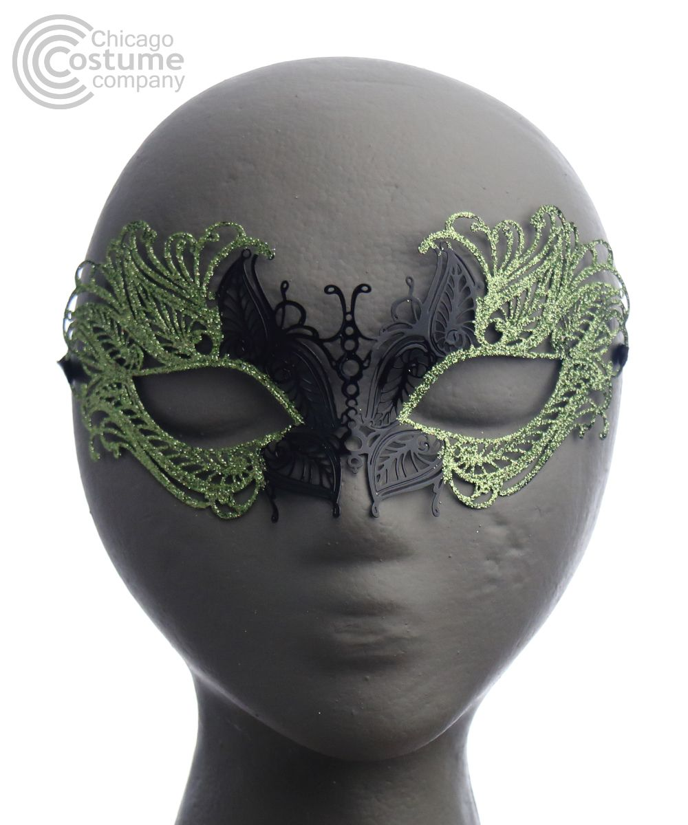 La Farine Eye Mask Green Farine, Affiliate, La, Eye