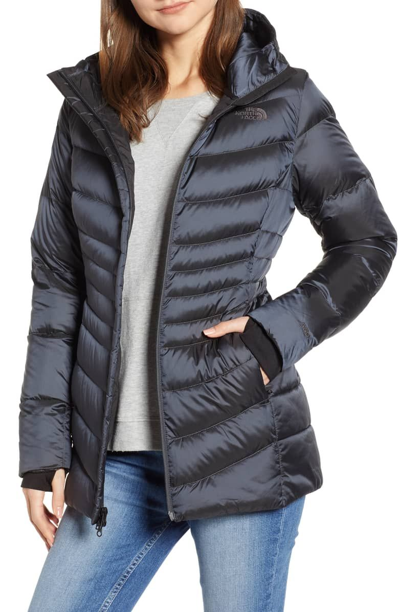 The North Face Aconcagua Jacket Nordstrom Jackets The North Face North Face Aconcagua [ 1196 x 780 Pixel ]