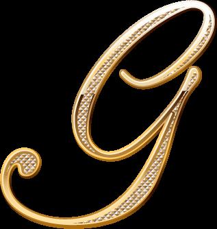 letras douradas bronze - Pesquisa Google - Bloggang.com : เนยสีฟ้า : 5 - อักษรสีทอง ลายเรียบๆ www.bloggang.com317 × 334Pesquisar por imagens ภาพตัวอักษรสีทองลายเรียบๆ แต่เก๋ สำหรับนำไปแต่งภาพนะคะ นำภาพไปใช้ได้กับโปรแกรมแต่งภาพ โฟ