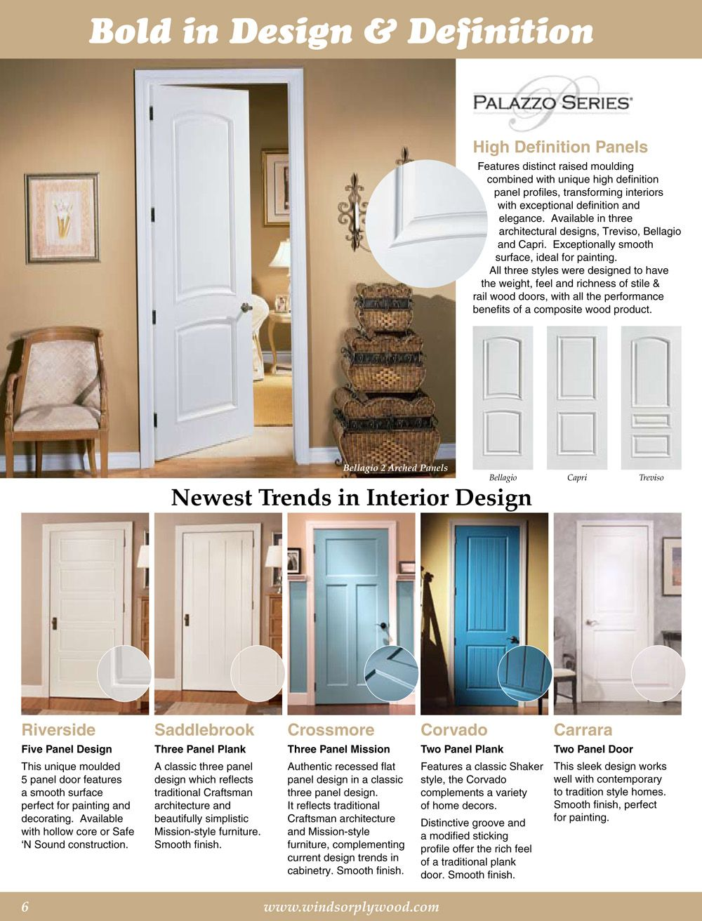 New old house tour with southern style and more design chic coastal living rooms pinterest tours also rh